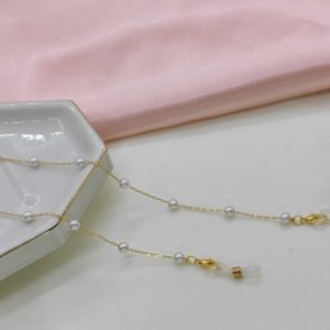 Portalentes perlas